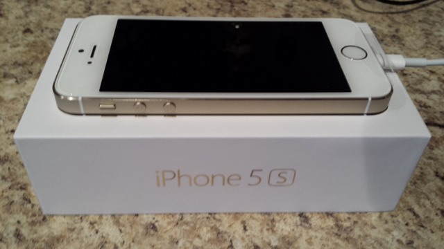 Came back with a Gold 5s-imageuploadedbyimore-forums1388602615.631828.jpg
