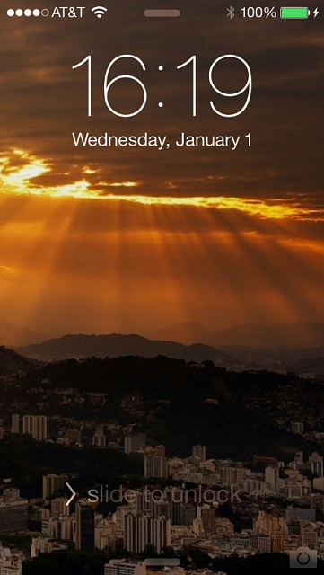 Show us your iPhone 5S LOCK Screen:-locked.png