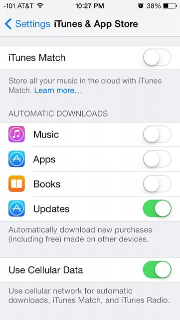 Having iCloud issues, games/apps downloaded on iPad won't d/l on iPhone?-imageuploadedbyimore-forums1388723442.839462.jpg