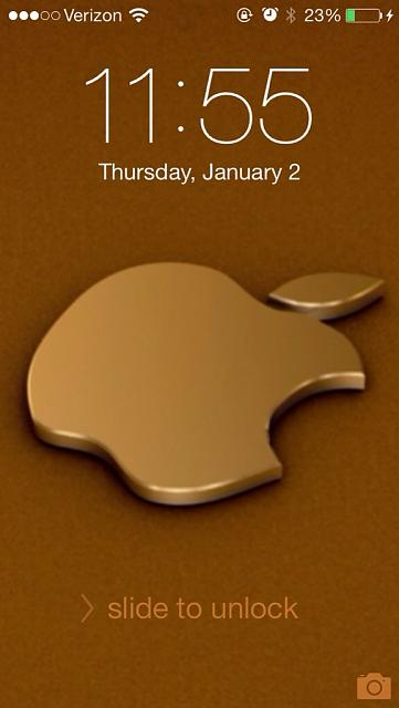 Show us your iPhone 5S Homescreen:-imageuploadedbyimore-forums1388724996.422688.jpg