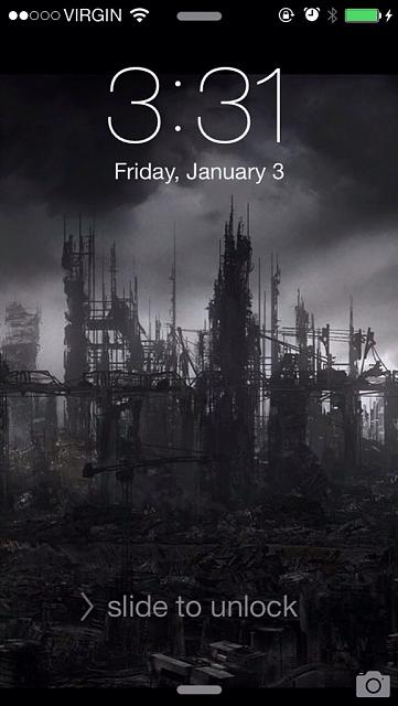 Show us your iPhone 5S LOCK Screen:-imageuploadedbyimore-forums1388747150.538552.jpg