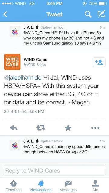 Is iPhone 5s not 4g compatable?-imageuploadedbyimore-forums1388887578.457816.jpg