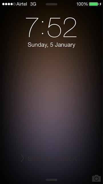 Show us your iPhone 5S LOCK Screen:-imageuploadedbytapatalk1388888563.309599.jpg