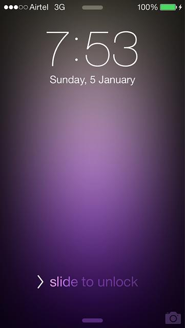 Show us your iPhone 5S LOCK Screen:-imageuploadedbytapatalk1388888648.371200.jpg