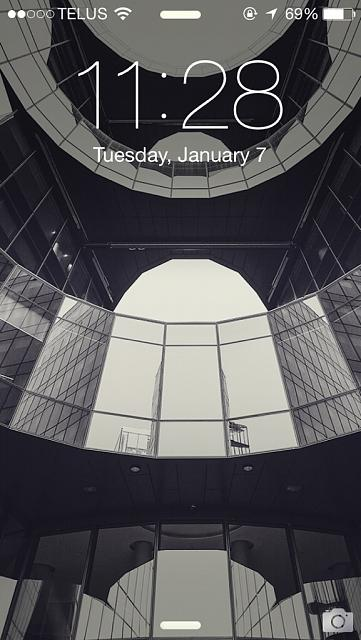 Show us your iPhone 5S LOCK Screen:-imageuploadedbyimore-forums1389155318.037430.jpg
