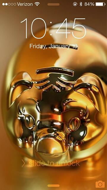 Show us your iPhone 5S LOCK Screen:-imageuploadedbytapatalk1389368778.255964.jpg