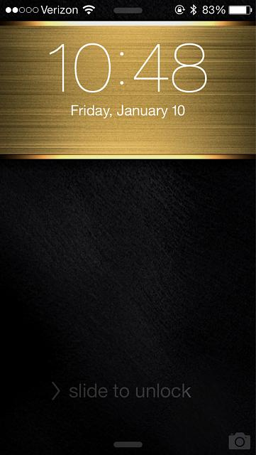 Show us your iPhone 5S LOCK Screen:-imageuploadedbytapatalk1389368979.375531.jpg