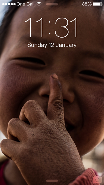 Show us your iPhone 5S LOCK Screen:-photo-2.png