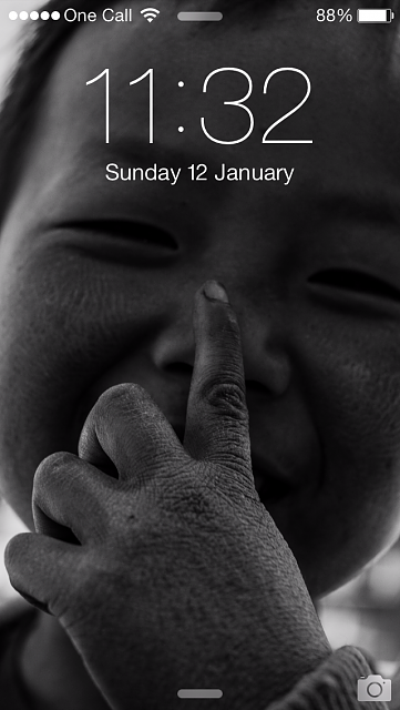 Show us your iPhone 5S LOCK Screen:-photo-1.png