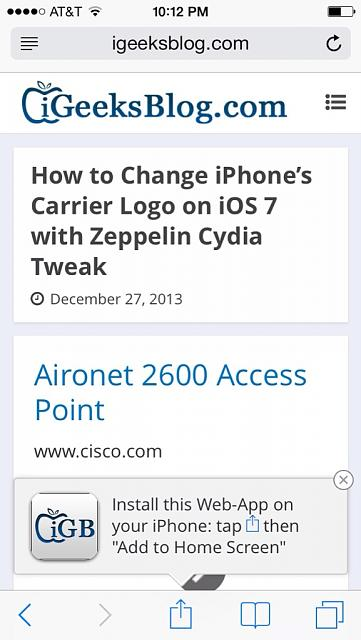 Has anyone figured out a way to change carrier logos on IOS7 without jailbreaking?-imageuploadedbyimore-forums1390191222.745056.jpg