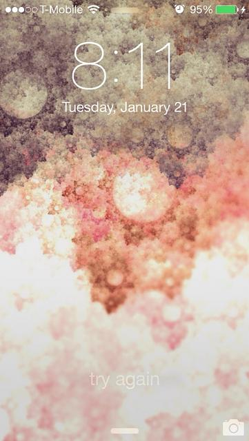 Show us your iPhone 5S LOCK Screen:-imageuploadedbyimore-forums1390353107.127691.jpg