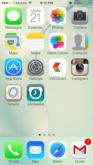 Show us your iPhone 5S Homescreen:-imageuploadedbyimore-forums1390353202.473989.jpg
