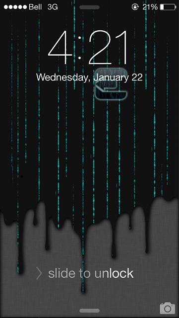 Show us your iPhone 5S LOCK Screen:-imageuploadedbytapatalk1390425766.706023.jpg