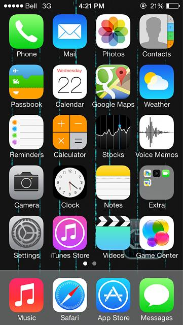 Show us your iPhone 5S Homescreen:-imageuploadedbytapatalk1390425849.336971.jpg