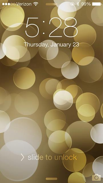 Show us your iPhone 5S LOCK Screen:-imageuploadedbytapatalk1390473406.869292.jpg