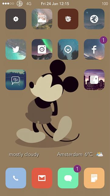 Show us your iPhone 5S Homescreen:-imageuploadedbytapatalk1390567362.924080.jpg