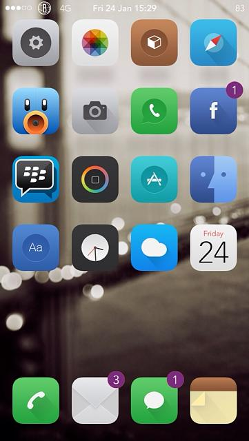 Show us your iPhone 5S Homescreen:-imageuploadedbytapatalk1390574166.087638.jpg