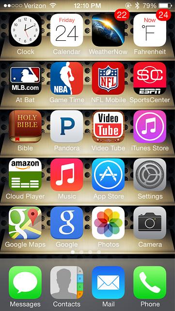 Show us your iPhone 5S Homescreen:-imageuploadedbytapatalk1390583504.779427.jpg