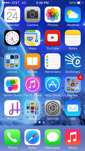 Show us your iPhone 5S Homescreen:-imageuploadedbyimore-forums1390606046.207791.jpg