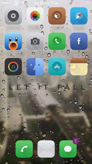 Show us your iPhone 5S Homescreen:-imageuploadedbytapatalk1390661355.534105.jpg