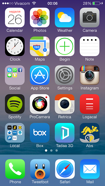 Show us your iPhone 5S Homescreen:-2014-01-26-00.06.38.png