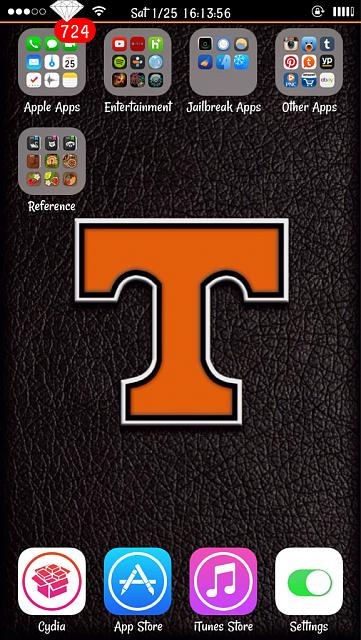 Show us your iPhone 5S Homescreen:-imageuploadedbytapatalk1390688067.238310.jpg