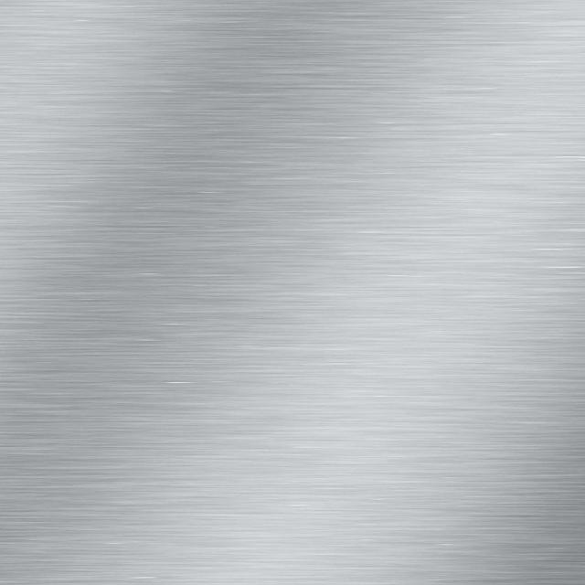 wallpaper for iphone 5s space gray
