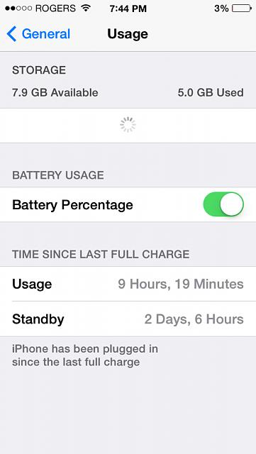iPhone 5s Battery Life?-imageuploadedbyimore-forums1390783540.720034.jpg