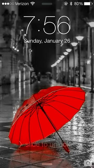 Show us your iPhone 5S LOCK Screen:-imageuploadedbytapatalk1390784461.884116.jpg