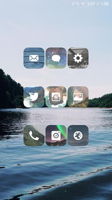 Show us your iPhone 5S Homescreen:-imageuploadedbyimore-forums1390806502.690290.jpg