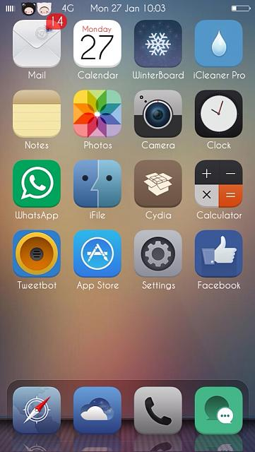 Show us your iPhone 5S Homescreen:-imageuploadedbytapatalk1390827131.014268.jpg