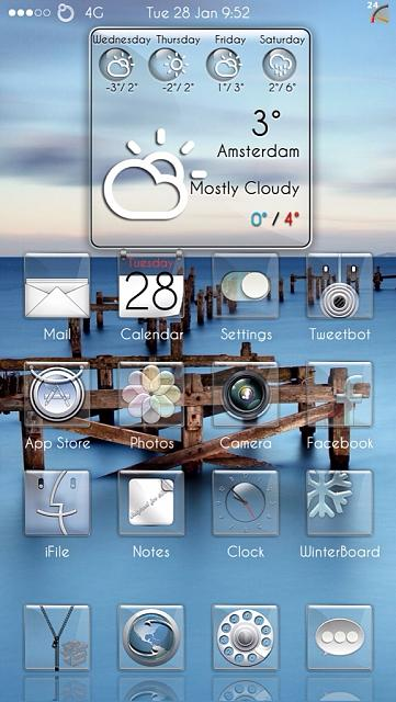 Show us your iPhone 5S Homescreen:-imageuploadedbytapatalk1390907620.447366.jpg