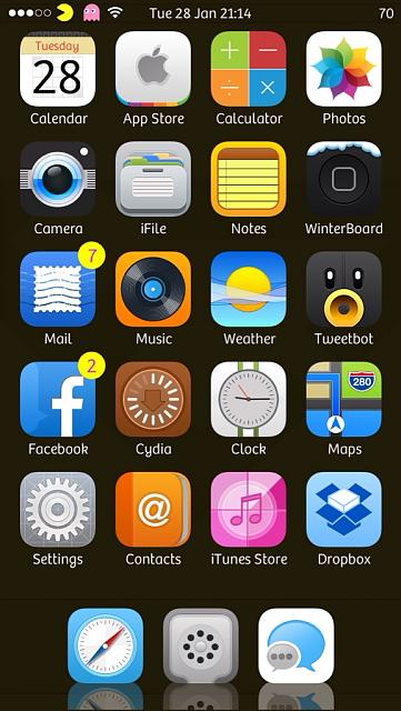 Show us your iPhone 5S Homescreen:-imageuploadedbytapatalk1390940212.243572.jpg