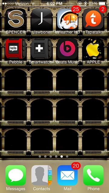 Show us your iPhone 5S Homescreen:-imageuploadedbytapatalk1390950235.441474.jpg