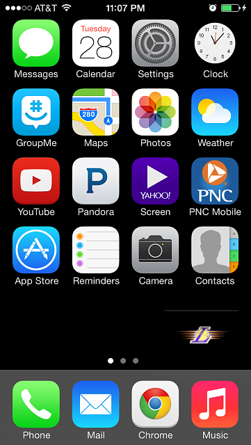 Show us your iPhone 5S Homescreen:-img_2547.png