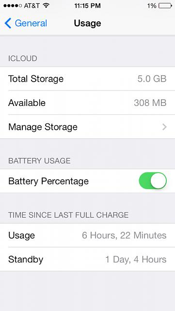 iPhone 5s Battery Life?-imageuploadedbyimore-forums1390972673.327545.jpg