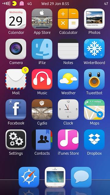 Show us your iPhone 5S Homescreen:-imageuploadedbytapatalk1390986863.097829.jpg