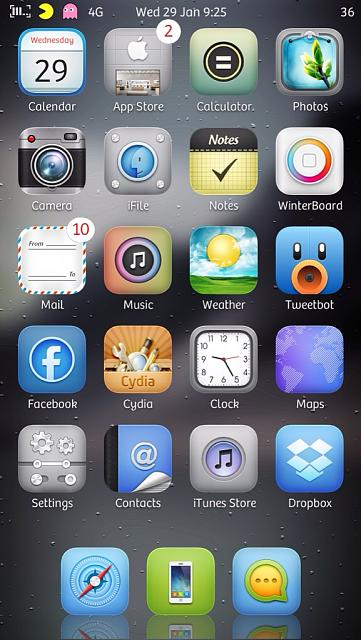 Show us your iPhone 5S Homescreen:-imageuploadedbytapatalk1391002247.406292.jpg