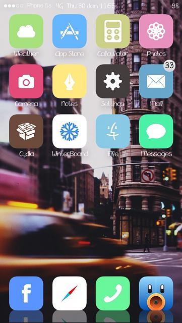 Show us your iPhone 5S Homescreen:-imageuploadedbytapatalk1391086089.154873.jpg