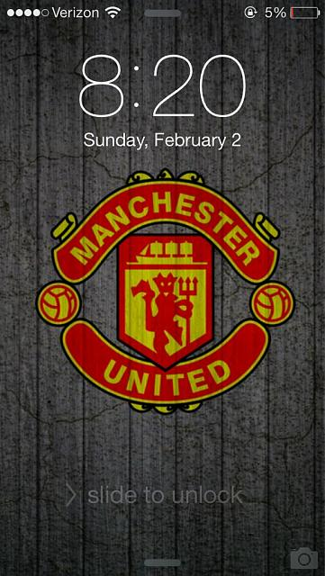 Show us your iPhone 5S LOCK Screen:-imageuploadedbyimore-forums1391358090.578024.jpg