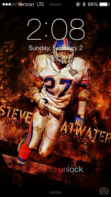 Show us your iPhone 5S LOCK Screen:-imageuploadedbytapatalk1391368215.718977.jpg