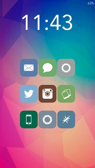 Show us your iPhone 5S Homescreen:-imageuploadedbyimore-forums1391406239.673092.jpg