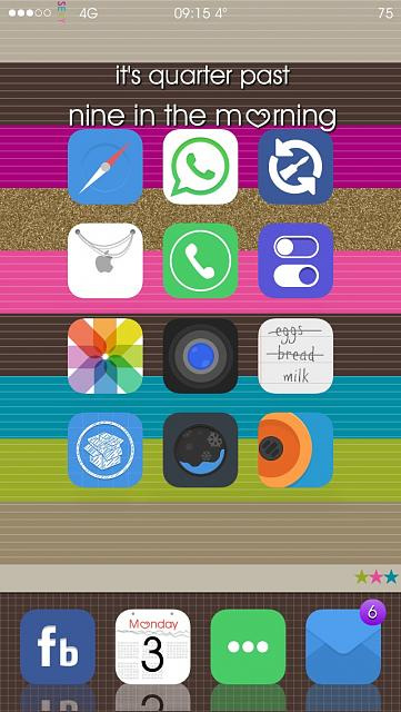 Show us your iPhone 5S Homescreen:-imageuploadedbytapatalk1391435561.974432.jpg