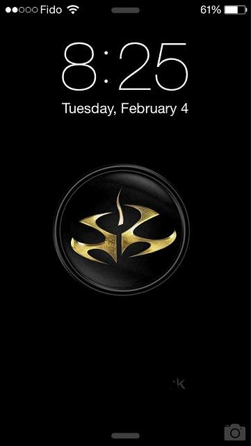 Show us your iPhone 5S LOCK Screen:-imageuploadedbyimore-forums1391520400.276848.jpg
