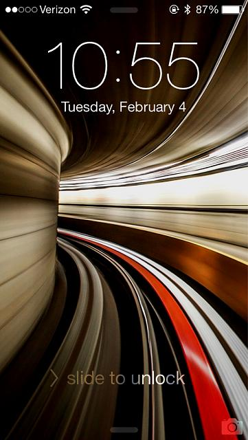Show us your iPhone 5S LOCK Screen:-imageuploadedbyimore-forums1391572666.567294.jpg