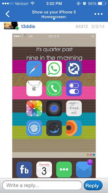 Show us your iPhone 5S Homescreen:-imageuploadedbyimore-forums1391634238.889106.jpg