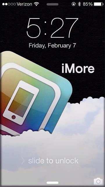 Show us your iPhone 5S LOCK Screen:-imageuploadedbyimore-forums1391812164.471528.jpg