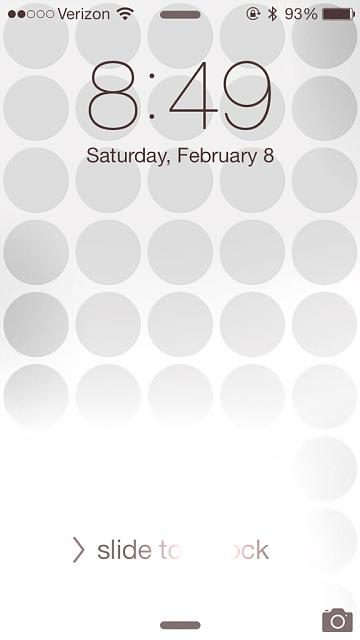 Show us your iPhone 5S LOCK Screen:-imageuploadedbytapatalk1391867555.458231.jpg