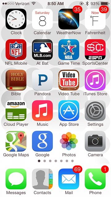 Show us your iPhone 5S Homescreen:-imageuploadedbytapatalk1391867578.527644.jpg