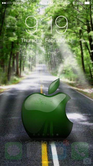 Show us your iPhone 5S LOCK Screen:-imageuploadedbytapatalk1392344421.955662.jpg